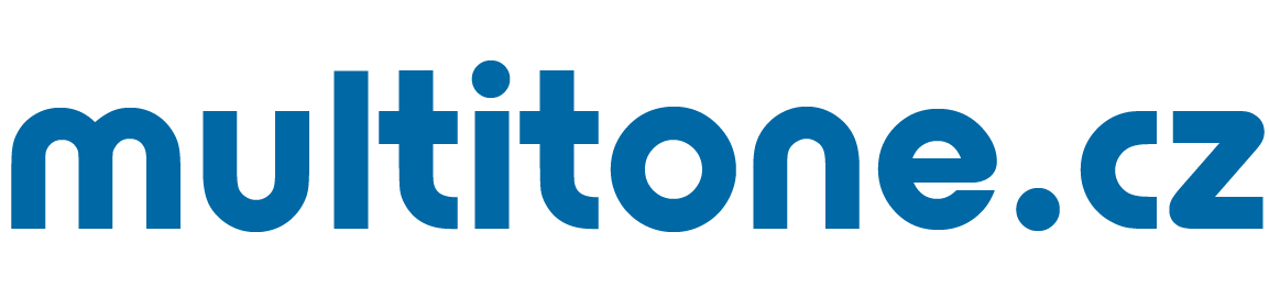 multitone.cz